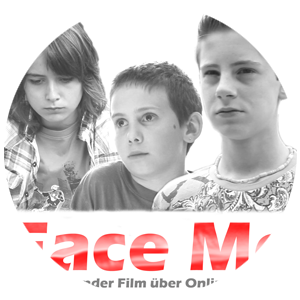 Teasericon: Face Me